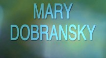 Infotec – 2010 College Educator of the Year – Mary Dobransky