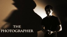 The Photographer Promo