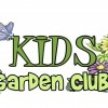 After School Treats – Segment 4: Kids Garden Club