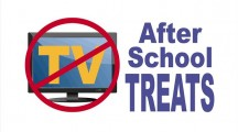After School Treats – Overview