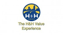 H&H Chevrolet – The H&H Value Experience