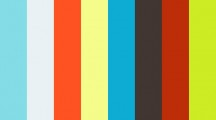 Vidant Health Children's Medical Center Animated Logo